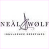 neal and wolf